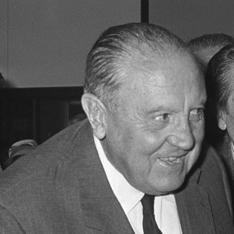 Nijs, Jac. de / ANEFO / Croes, R.C., 1945-1989, 2.24.01.05, item number 920-7135