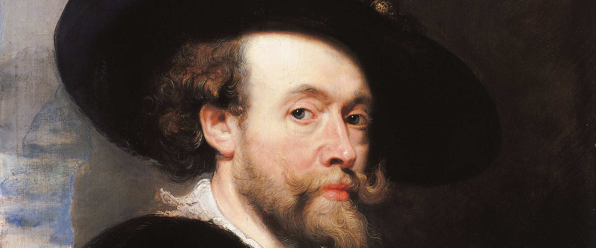 Sir_Peter_Paul_Rubens_-_Portrait_of_the_Artist_-_Google_Art_Project