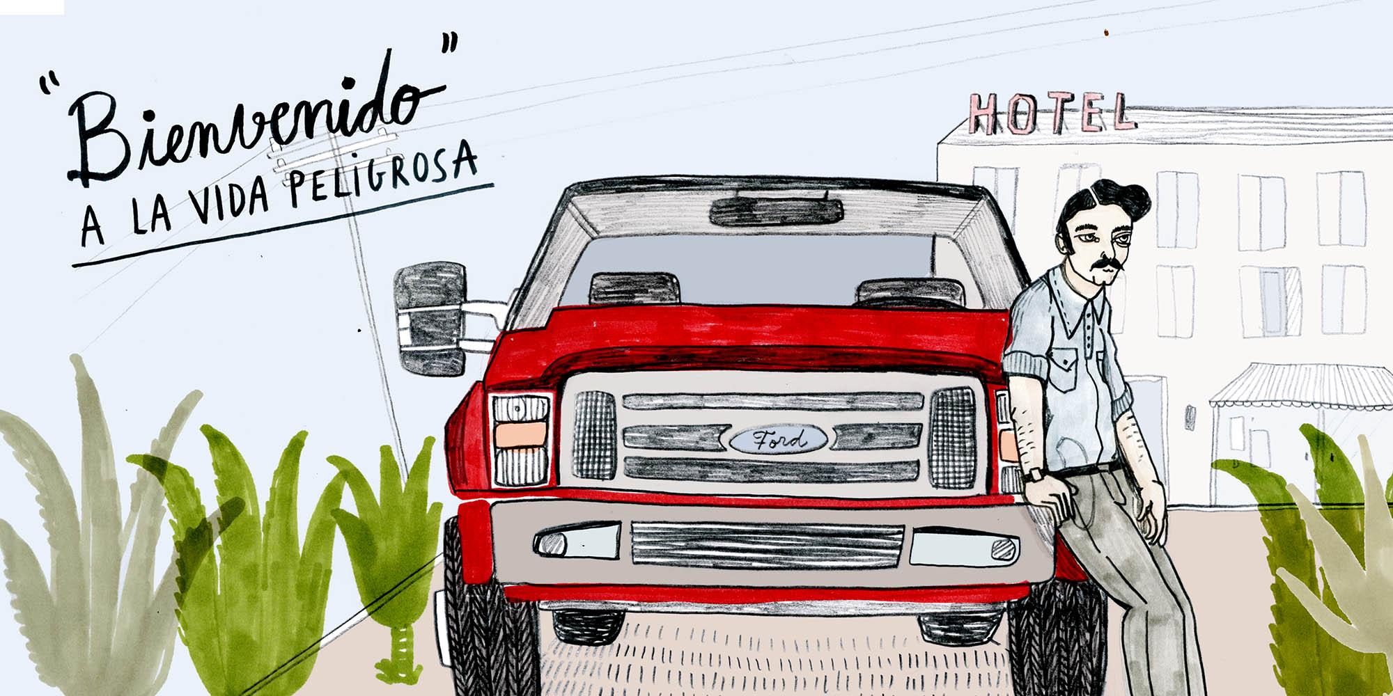 narco1-letras-reducido