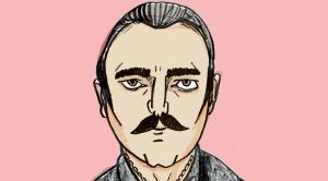 Don Candelario Quintana