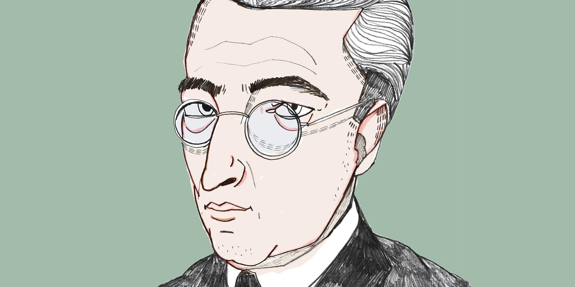 profesor-uribe