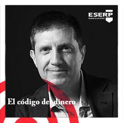 Raimón Samsó, el código del dinero | Conversaciones ESERP
