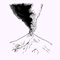 Catástrofe ultravioleta | Podium Podcast