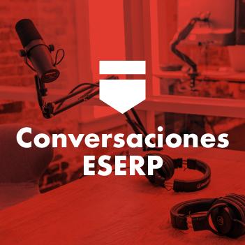 Conversaciones ESERP