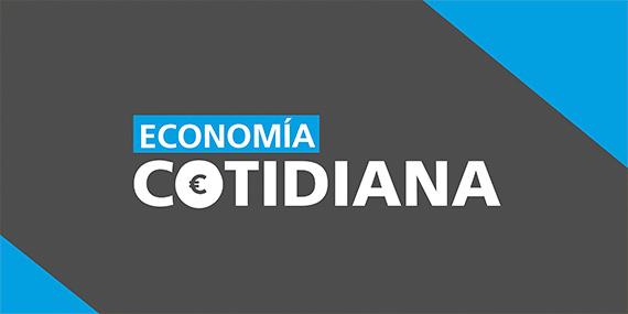 Economía cotidiana, el podcast de Caixabank