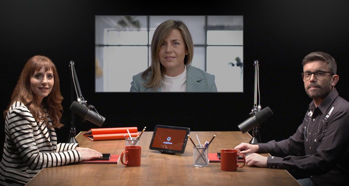 Para tu negocio, los mejores podcasts para ayudarte - cover